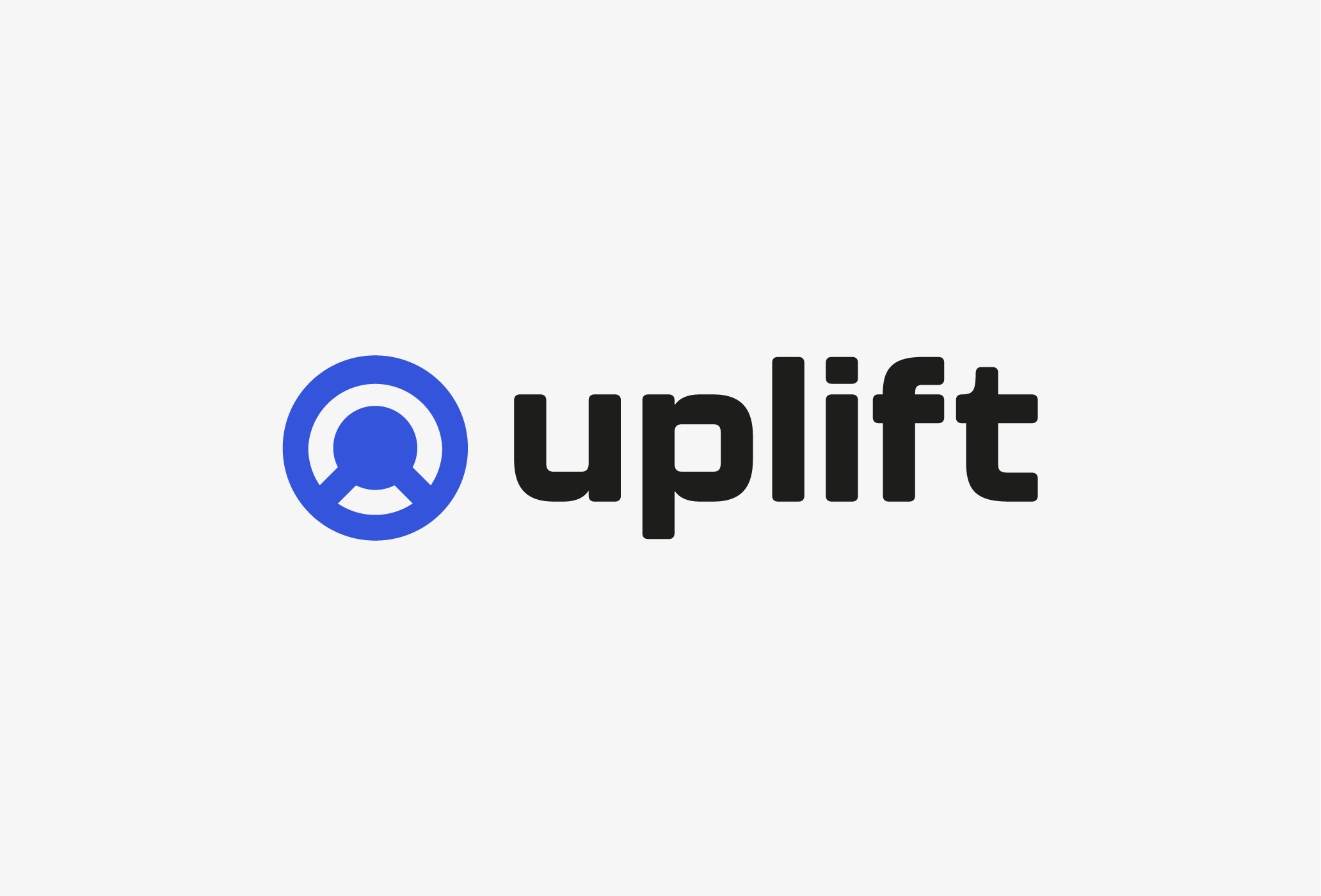 UPLIFT: Project Update – August 2020