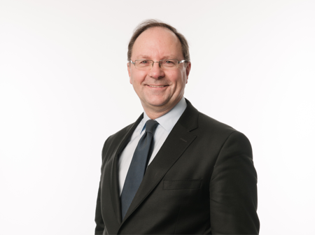 ian peters appointed non-executive director of the floow