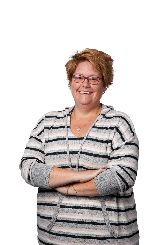 Julie-Sehrt-Profile-Tall