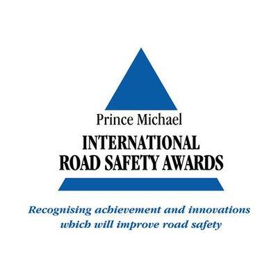 Prince Michael Award