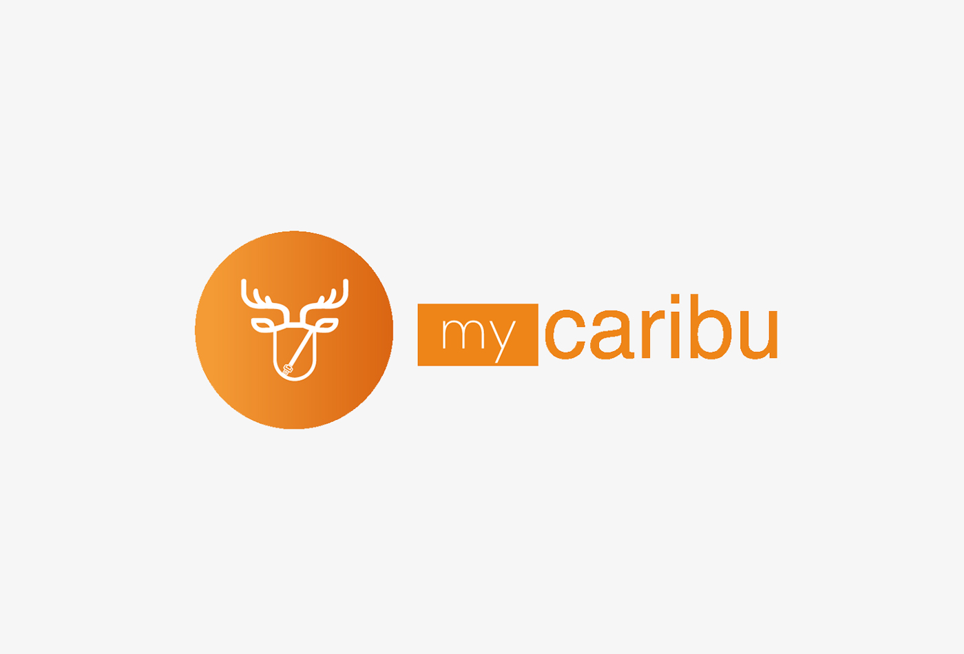 Innovative Insurance Platform, MyCaribu, Released in Mexico Powered by The Floow's FloowKit Solution