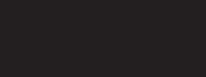 Ptolemus logo