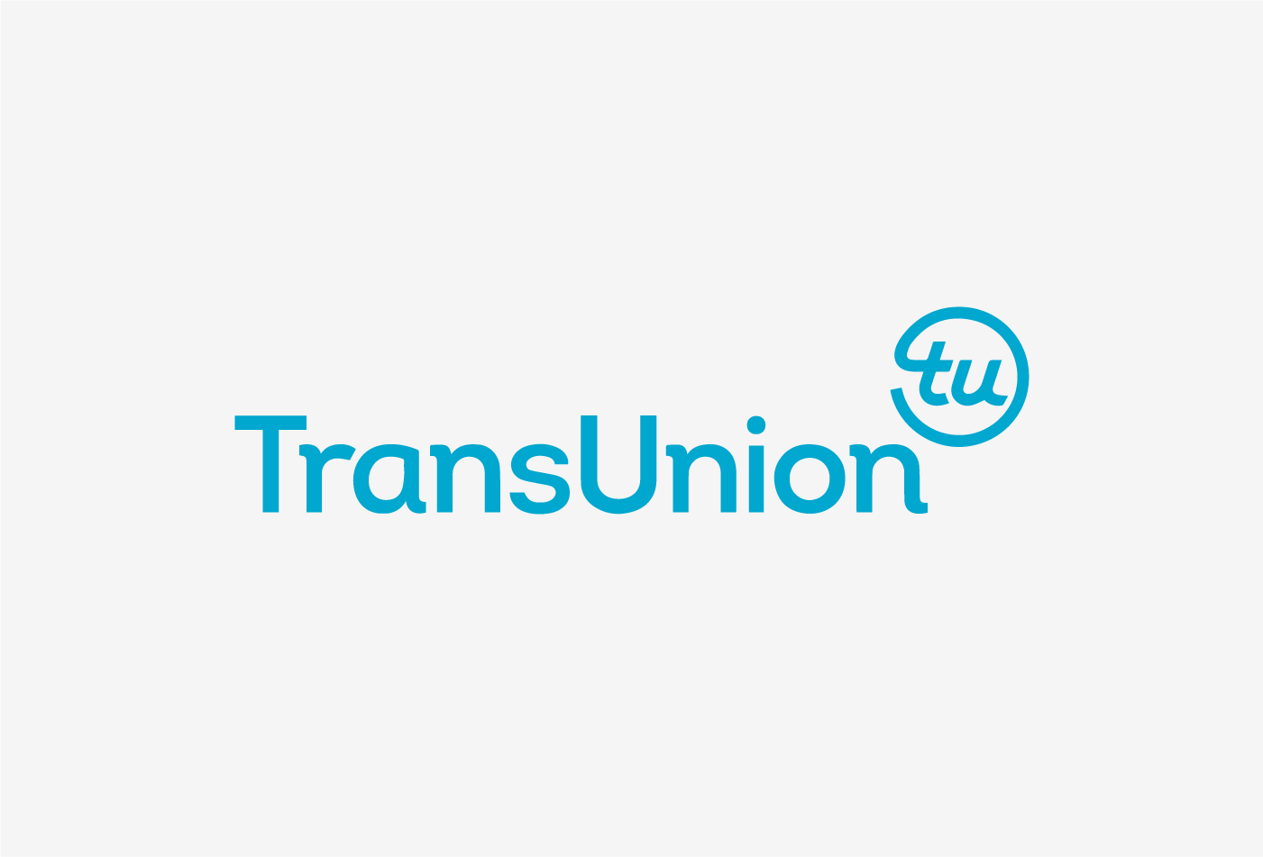 TransUnion and The Floow Partner to Deliver Actionable Insights to Insurers Amid Market Shifts