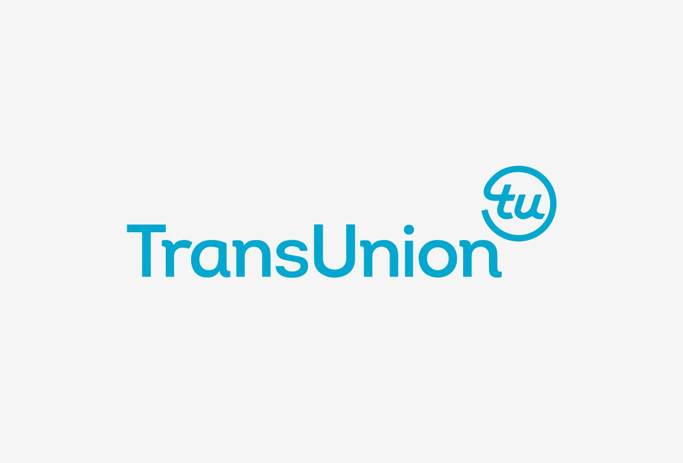 TransUnion Press Release