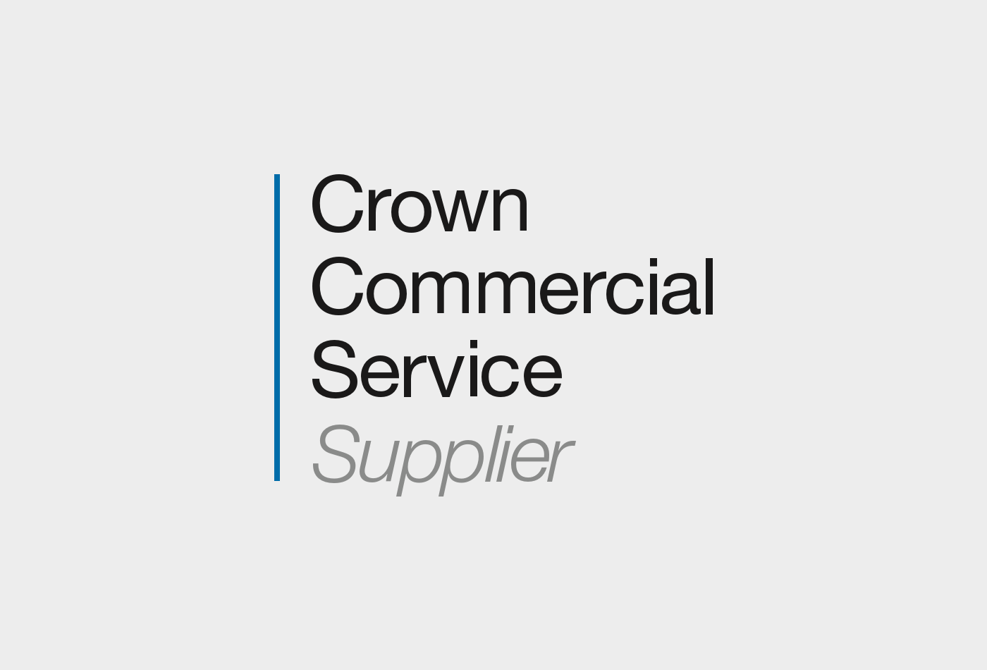 Delivering Driver Behaviour Insights to Fleets: The Floow Selected as a Supplier by Crown Commercial Services