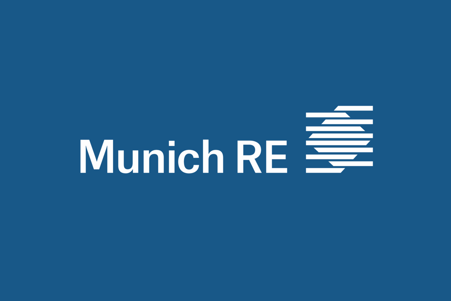 Munich RE and The Floow Enter Global Telematics Agreement