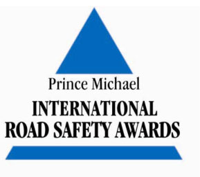 Prince Michael International Road Safety Award