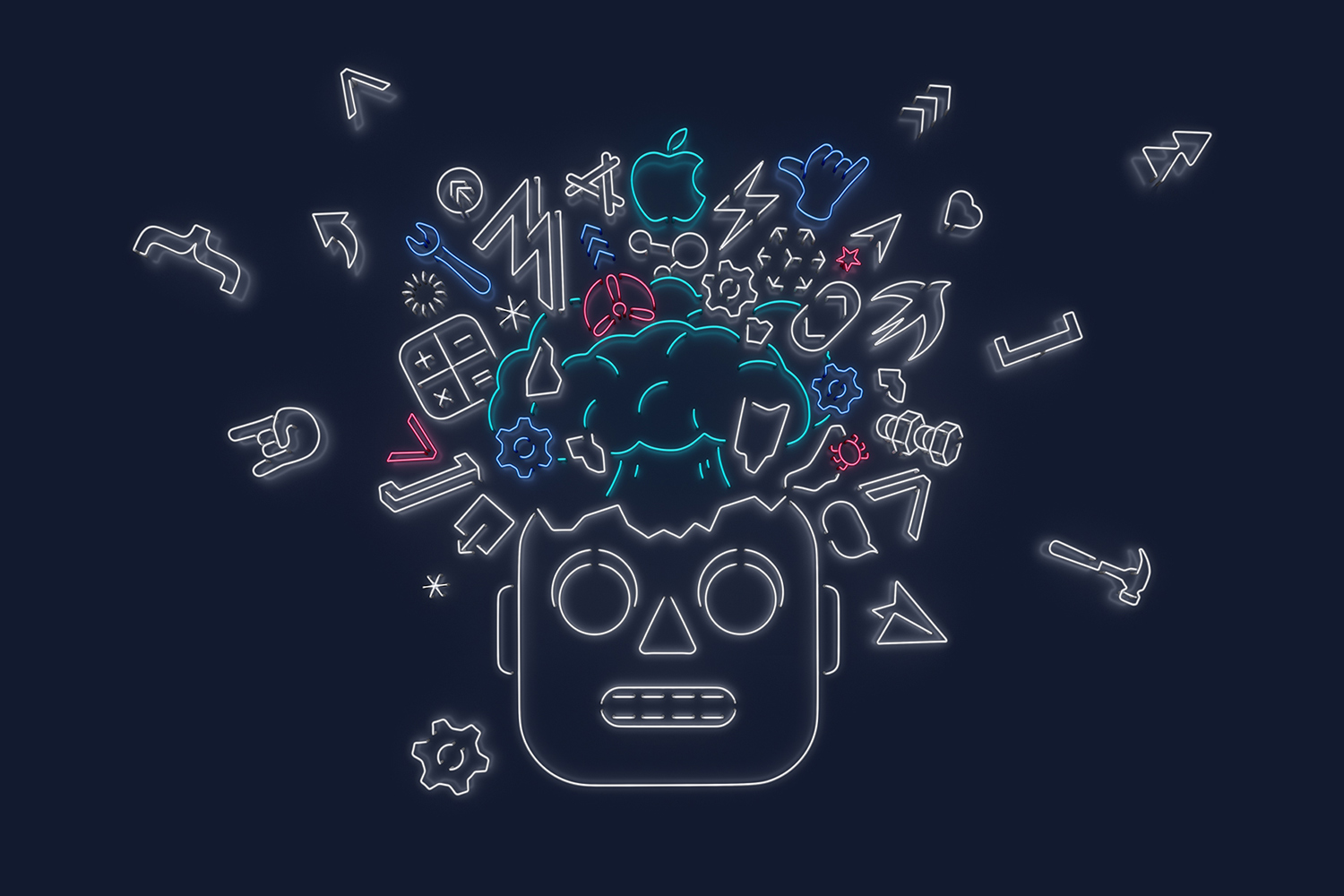 The Floow at Apple WWDC 2019 – Part 3